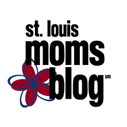 St. Louis Moms Blog