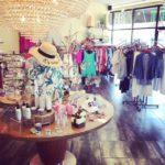 Mom Style Spotlight: Leopard Boutique