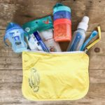 Making Life Easy with Local Company, Mother Load Bags