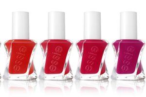 essie-gel-couture-nail-polish-lineup