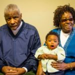 Grandparents: The Gifts that Keep on Giving