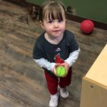 A Local Mom's Experience with Little Sunshine Playhouse & Preschool