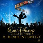 Disney is Coming to the St. Louis Symphony Orchestra!