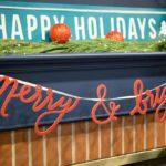 2018 Donuts with Santa | Event Recap