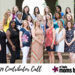 Calling All St. Louis Moms | Contributing Writer All-Call!