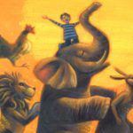 St. Louis Symphony Family Concert Finale: Carnival of the Animals