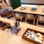 Choosing a Preschool Curriculum: What Sets Reggio Emilia Apart?