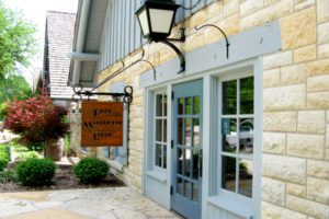 the-front-door-at-the-historic-pere-marquette