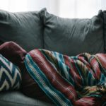Managing a Chronic Illness: What It Feels Like Parenting With Limits