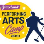 Graceland Summer Camp: The Perfect Getaway for the Whole Family!