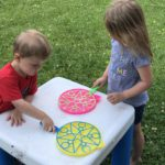 Play-date Ground Rules: Rude or Helpful?
