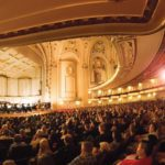 St. Louis Symphony Orchestra 2019/20 Family Concert Lineup