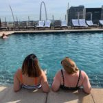 The Ultimate Moms Day Out: The Spa at Four Seasons St. Louis