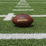 Creating a No-Fuss & Family Friendly Football Tailgate Party!