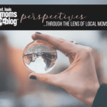 STLMB Perspectives: Why We Opted Out of Preschool