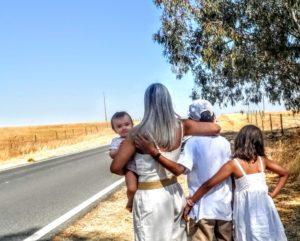 Flexible parenthood