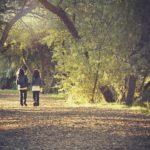 Grieving a Friendship