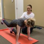 Pregnancy & Postpartum Fitness Specialist: Everything You Need to Know!