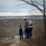 How and Where to Hike in St. Louis With Your Kids