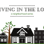 Living in the Lou: Wentzville, It's Better than You Think