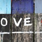 Fluent in the Language of Love Despite a Language Barrier