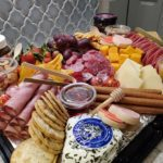 Charcuterie: Starting a Side Business That I Love