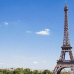 What the French Get Right: Wine, Baguettes and Perineum Rehabilitation