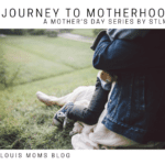 And I Believe : A Journey to Motherhood