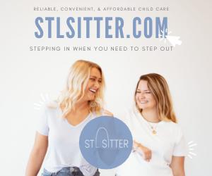 STL Sitter logo