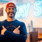 Dads of the Lou: Jason Bockman, Owner of Strange Donuts