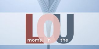 moms in the Lou header photo