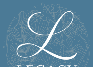 Legacy Physical Therapy logo